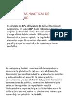 BPL 2