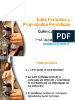 t p Yprop Periodicas 100613120545 Phpapp02