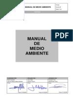 cyo_manualmedioambiente (1)