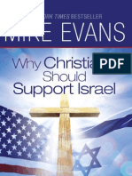 Why Christians Should Support Israel.pdf