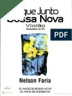 Toque Junto Bossa Nova Violão.pdf