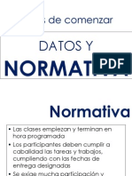 1 Fundamentos Comunicación CORPORATIVA