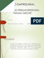 COLEGIO-PREUNIVERSITARIO