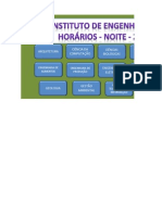 Horriosiet2014 2 Noite