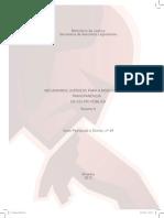 Volume 49 II UNISINOS Contratos Administrativos