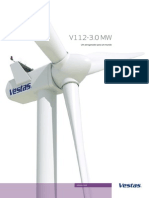 Files Filer PT Brochures Vestas V112 Web PT