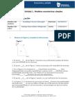 act1_m2_formato