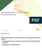 09_RA4112AEN05GLA0_Flexi Multiradio Basic Troubleshooting
