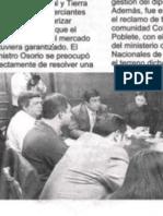 Noticia El Siglo.jpg