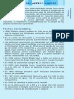 Manual de Terapia Intravenosa