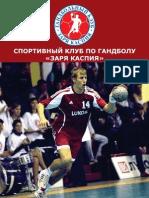 Handball_2_2009