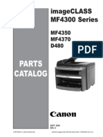 dell 3110cn service manual paper electrical connector rh scribd com Dell 3110 Drivers Dell 3110 Fuser