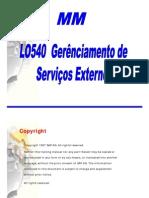 LO540 Gerenciamento de Servicos Externos1.pdf