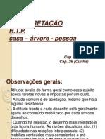 63366177 Interpretacao Tracos Gerais