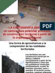 Presentaci n PowerPoint Sobre La Metodolog a de La Cartograf a Social