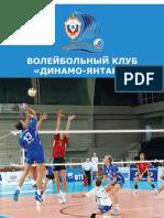 volleyball_2_2009
