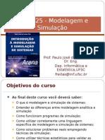 Cap 1-Introducao Modelagem Simulacao.signed