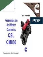 Qsl Atlas Copco