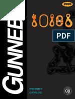Gunnebo 2000