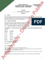 07 2000-1-2008 CARRETERAS.dp..pdf
