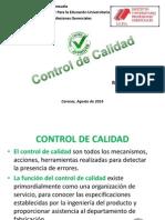 CONTROL DE CALIDAD.ppt