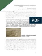EXP_VZLANA_REC_PAVIMENTOS.pdf