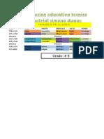 horario de clases (1).xlsx