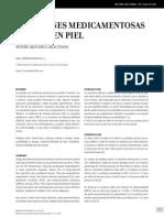 Reacciones Medicamentosas Severas en Piel-9