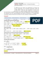 Solucao___Lista_Exercicios___Mercado_Monetaria.doc