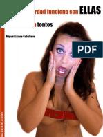 loquedeverdadfuncionaconellas_demo