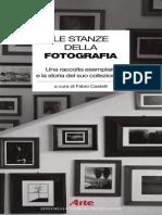 2007-Castelli-Le stanze della fotografia.pdf