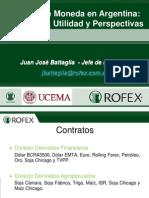 10.17F.pdf