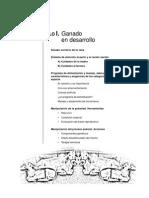 Manual Del Ganado Bovino