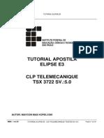 Tutorial Elipse v04