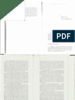 Origem das Línguas Românicas Bassetto.pdf
