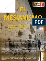 El+Mesianismo