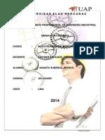 Ind Ta 10 Investigacion de Mercado Desarrollado