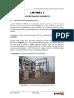 Articles 65899 Documento