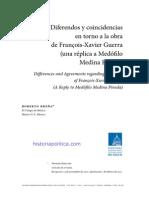 fxguerra_breña.pdf