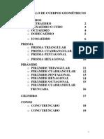 DESARROLLO-DE-CUERPOS-GEOMETRICOS.docx