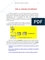 3.CONCEPTOS TEORICOS-metodos Volumetricos