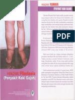 Mengenal Filariasis 1
