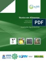 Instalacoes_Agroindustriais.pdf