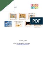 Proceso de produccion de experiencias sensoriales interactivas Canal Pakapaka Convergencia.pdf