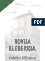 09-11-Eleberria