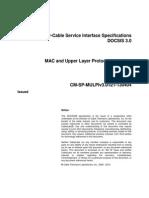 CM-SP-MULPIv3.0-I21-130404