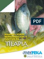 Manual Reproduccion y Cultivo Tilapia__prti