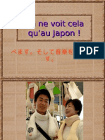 Japon_originalites