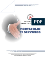 portafolio outsourcing.pdf