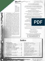 La Llamada de Cthulhu  - La guía del investigador de los años 20.pdf